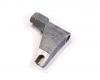 Shift Fork, Reverse (Used) - Triumph TR3B TR4 TR4A TR250 TR6 Stag