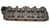 Cylinder Head, Rebuilt - MGB