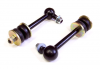 Rear Shock Link Assembly - Triumph TR4A (IRS) TR250 TR6