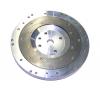 Flywheel, Aluminum - TR3 TR4 TR4A