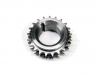 Crankshaft Gear, Double Row - Triumph Spitfire 1500 GT6 TR250 TR6