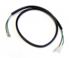Wiring Harness, Reverse Light Switch - Triumph Spitfire MKIII MKIV GT6 TR250 TR6