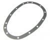 Gasket, Timing Cover - MG Midget 1500, Triumph GT6 Spitfire TR250 TR5 TR6
