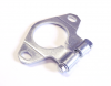 Distributor Base Clamp, Most Lucas Distributors - Various Applications