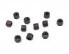 Cylinder Head Stud Nut - MGB