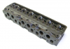 Cylinder Head, Bare (Used, Cleaned, Magnafluxed) - Triumph TR6 (1972-1974)