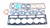 Gasket Set, Head (68-71, Flat Deck), Payen - Triumph TR250 TR6