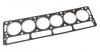 Head Gasket, Flat Deck Block, Payen - Triumph GT6 TR250 TR5 TR6