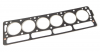 Head Gasket, Recessed Bore Block, Payen - Triumph GT6 TR250 TR5 TR6
