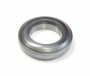 Throw-Out / Release Bearing, RHP - Triumph TR4A TR250 TR6 Stag