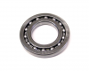 Bearing, Clutch Carrier, J-type OD - Triumph Spitfire TR6