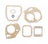 Gasket Kit, Standard Gearbox, 3 Synchro - MGA, MGB