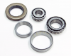 Wheel Bearing Kit, Front, Premium - TR2-TR6