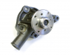 Water Pump - MGB 1974.5-1980