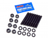 ARP Main Cap Stud Conversion Kit - Triumph GT6 TR250 TR6