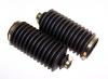 Steering Rack Boot Kit, MGB