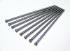 MGB Tubular Pushrod Set (Street & Race Options)