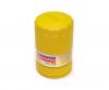 Spin-On Oil Filter, Purolator PureONE - Triumph GT6 TR250 TR6