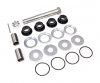 Outer Trunnion Rebuild Kit - TR4A TR250 TR6