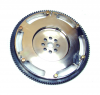 Flywheel, Light Steel - TR6