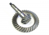Crown Wheel & Pinion Set (Various Ratios) - Triumph TR3 TR4 TR4A TR5 TR250 TR6