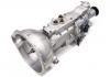 Rebuilt TR250 & TR6 Transmission w/ A-Type OD