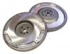 Flywheel, OE CNC Lightened by WBC - Triumph TR6