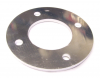 "Wheel Spacer, 1/4"" Thick - Various Applications"