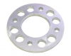 "Wheel Spacer, 3/8"" Thick (Lightweight) - Various Applications"