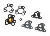 By-Pass Valve Diaphragm Kit, Zenith Stromberg